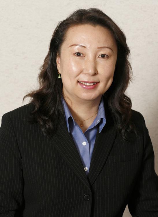 Chen Tong
