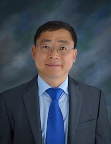 Lanchun Lu, PhD