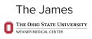 OSUWMC-James Logo for Spielman eNews
