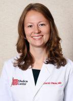 Erin Olson, MD