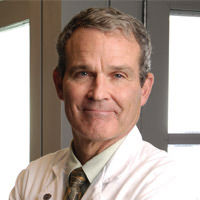 Dr. Farrar