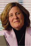 Rebecca Jackson, MD